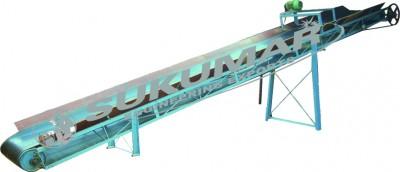 conveyor-big