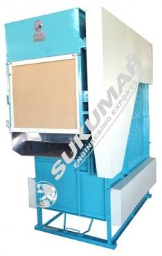automatic-coir-fibre-feeding-machine-